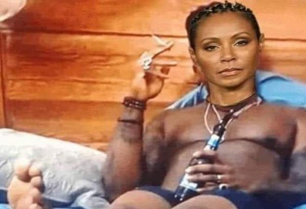Everybody Tryna Shame Black Women