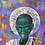 Thumbnail: African Girl African Art, African Portrait