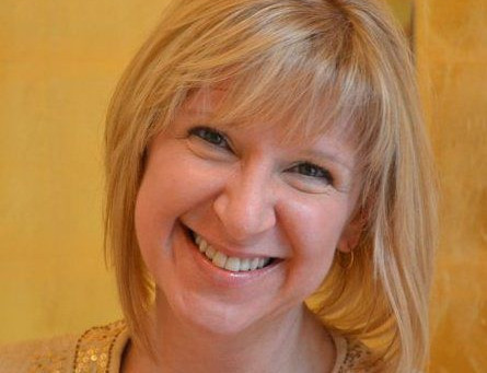 ESTRO-TALK| SPECIAL EDITION! Fiona Jones, Founder of EstroGenius