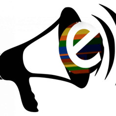 Talk Estro Logo.jpg