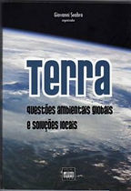 2008_-_Questões_ambientais_e_soluções_lo