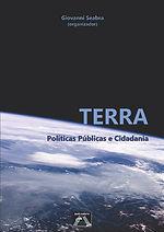 capa_CT 2018-19_livro 2.jpg
