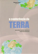 Livro Terra.Capa1.jpeg