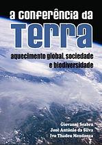 2010 - Aquecimento Global, Sociedade e B