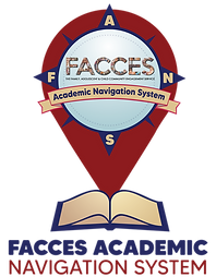 LOGO_CHAD_faaces_f.png