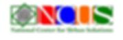 NCUS Logo 3.23.png