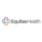EquitasHealth_Logo-10-300x300.png