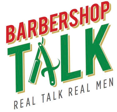 Barbershop Talk.jpg