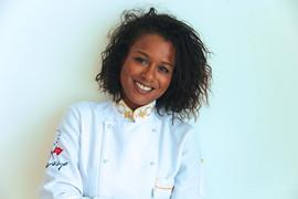 Lauren Von Der Pool Culinary Concierge Director (west)