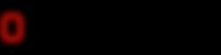 wmc_logo.png