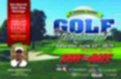 Golf Hot Card 2019 (1).jpg