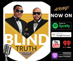 The Blind Truth Podcast