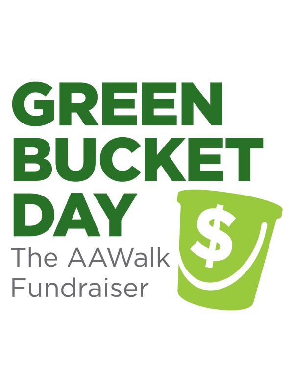 LOGO_GREENbucket.png
