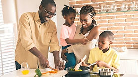 culinary education