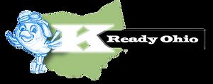 KReadyOhio logo.png