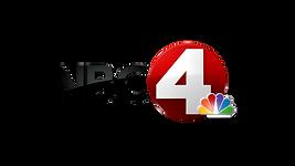 NBC4.png