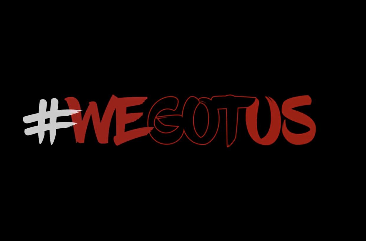 WEGOTUS