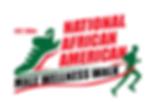 AAWALK logo.PNG