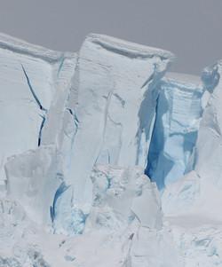 Ice Ramparts