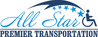 Sacramento CA | Senior & Dependent Adult Transportation Taxi Services