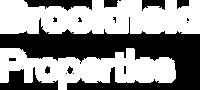 Brookfield_Properties_logo copy.png