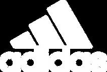 adidas-logo-branco copy.png