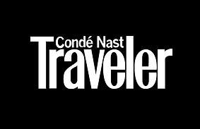 Conde Nast Traveler copy.png