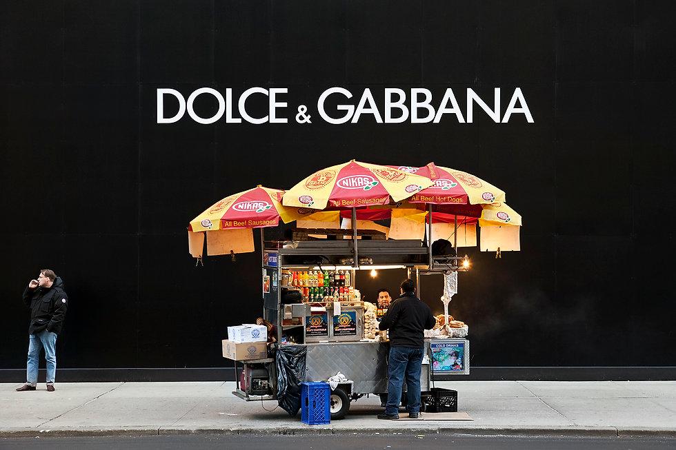 Dolce Gabbana 01 -web.jpg