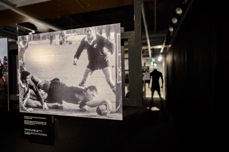 DSC_191028_112502 (Adidas Shibuya Exhibi