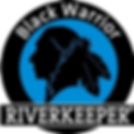 BW Riverkeeper