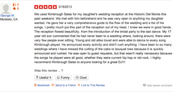 George-W-DJ-Kimbrough-5-star-Yelp-Review