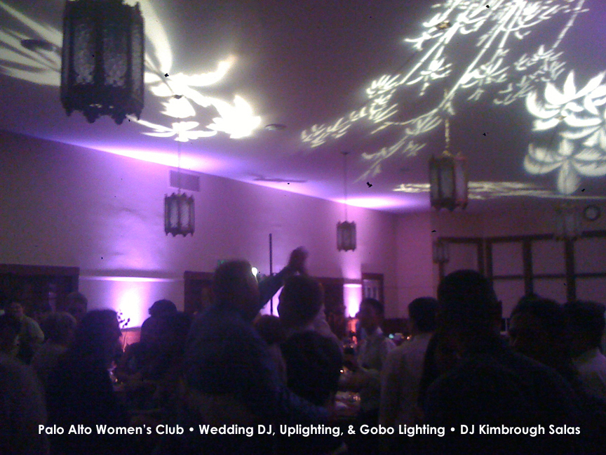 Palo Alto Womens Club