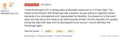 Dianna Jouann-5-Star-DJ-Kimbrough-Yelp-Review