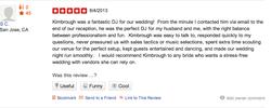 Stephanie-Chan-Jason-Norman-DJ-Kimbrough-5-star-Yelp-Review
