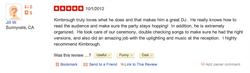 Jill W-5-Star-DJ-Kimbrough-Yelp-Review