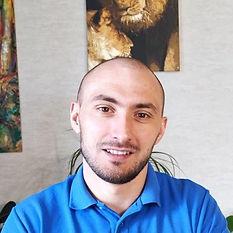 beregovoi_denis_edited.jpg