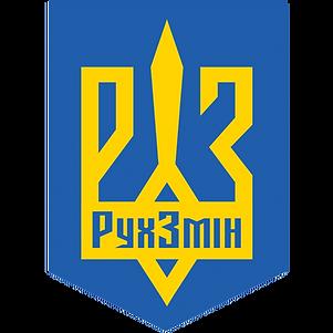 RZ_logo_0-1.png
