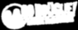 RoÅgue-Productions-Logo_WHT.png