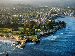 Santa Cruz Lighthouse.jpg