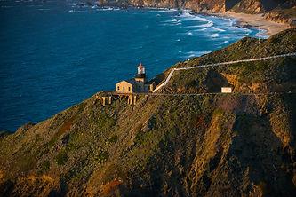 Big Sur Lighthouse.jpg