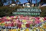 toowoomba-garden-city-flowers-.jpg