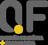 LOGO-QF-COR.png