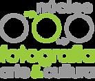 logo-NUCLEO-FAC.png