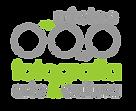 LOGOS-NÚCLEO-FAC-2020peq.png