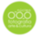 Logo_verde_Degustação.png