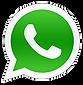 whatsapp Núcleo FAC 31993092978