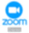 logozoom_applestore.png