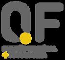LOGO-QF-COR cópia.png