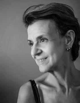 Madu Dorella - Coordenadora do Núcleo FAC