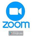 logozoom_googleplay.png